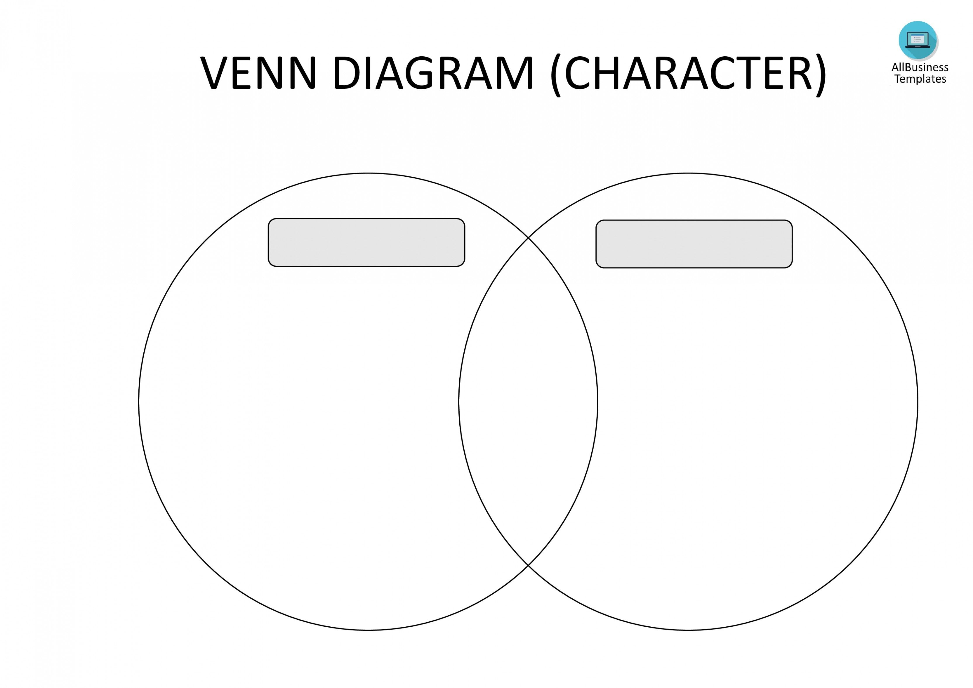 10 Automatic 3 Circle Venn Diagram Maker Design