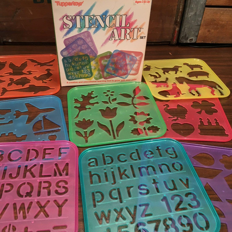 38++ Arts and crafts box sets argos information