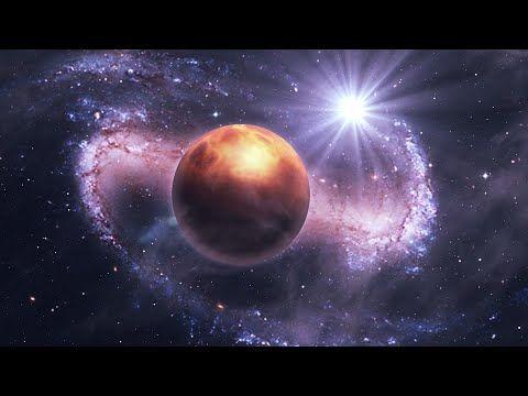 Em Novas Imagens de Júpiter, NASA confirma que Enoque