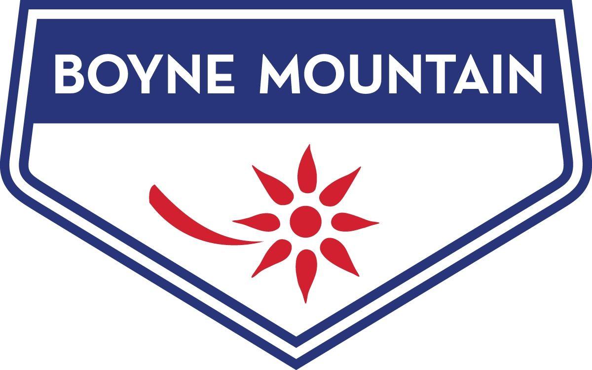 Boyne Mountain Boyne mountain resort, Sports complex