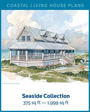 Seaside Collection PDF C s Beach house Pinterest