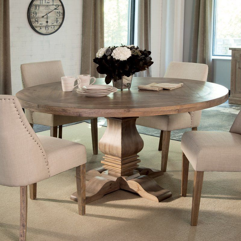 Free Kitchen Solid Oak Dining Room Sets Renovation With