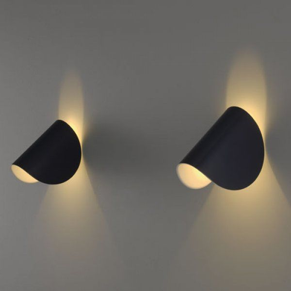 Applique Fontana Arte | Lighting in 2019 | Pinterest | Lighting ...