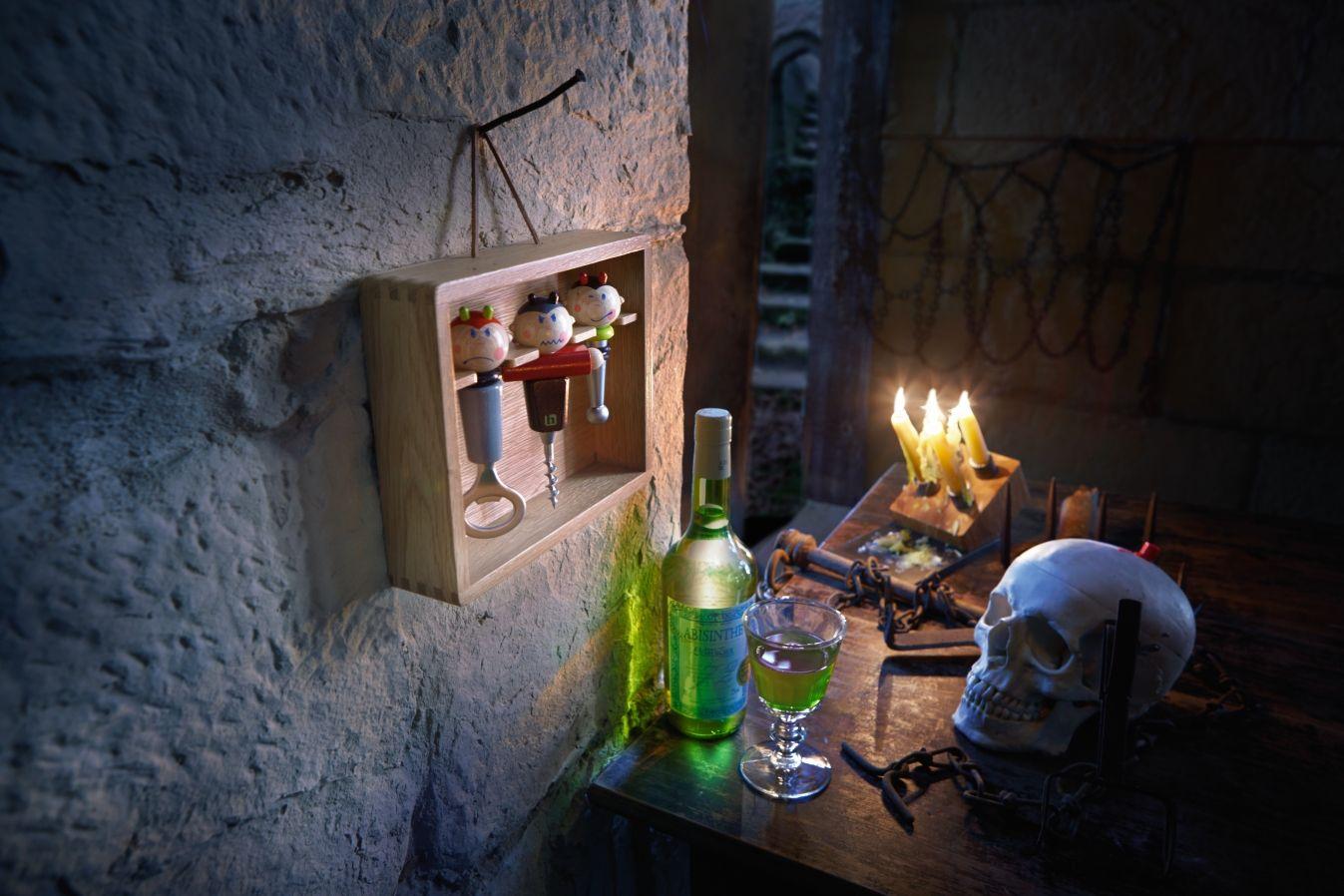 Charmant Bar Nach Hause Galerie - Images for inspirierende Ideen für ...
