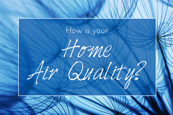 Pin by Brown Heating & Cooling on Ahhh...Fresh Air! Hvac