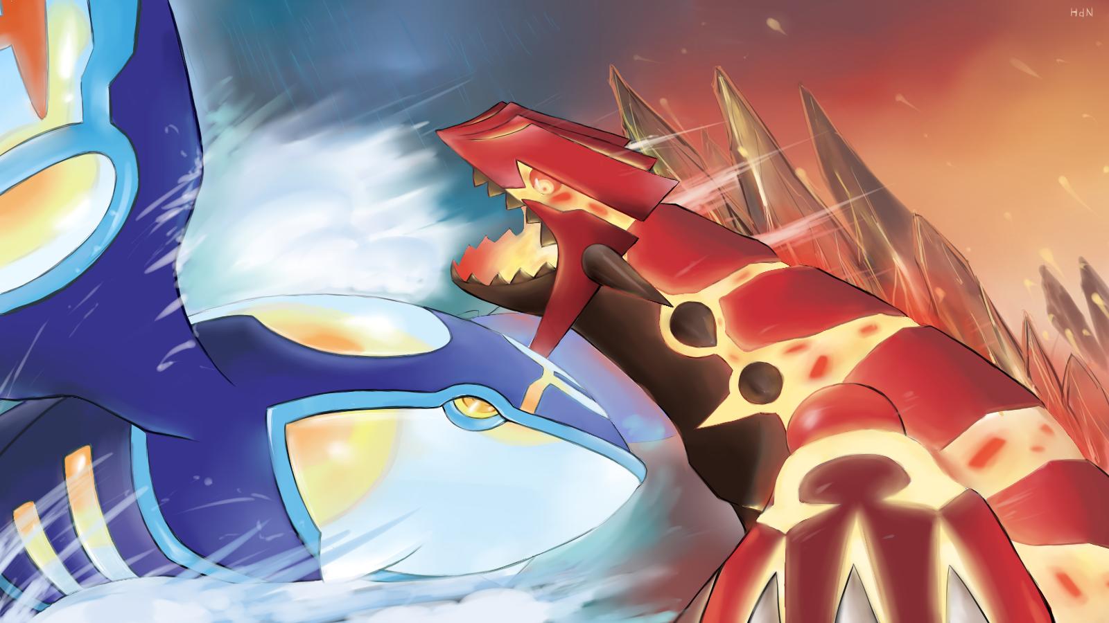 Speel online een pokemon spel waarin jij je eigen pokemon kan trainen Vang een pokemon of vecht met een andere trainer!