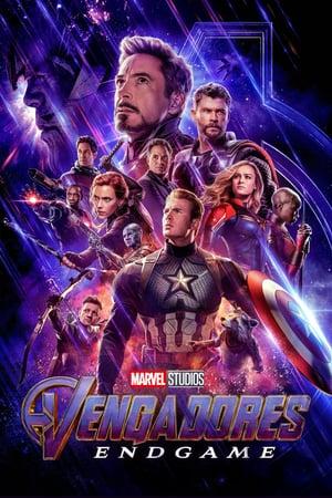 Ver Avengers Endgame 2019 Online Latino Hd Pelisplus Ver Peliculas Gratis Ver Peliculas Gratis Online Peliculas Completas Gratis