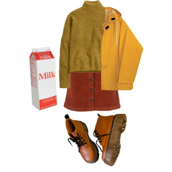 Untitled #58 by meh-okay on Polyvore featuring H&M