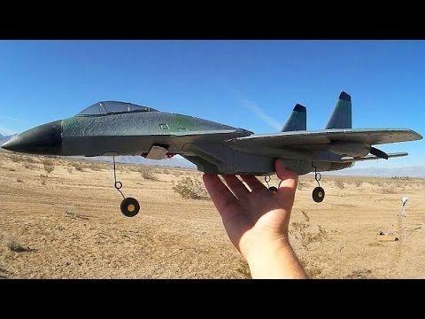 FX861 FlyBear RC Warplane Hand Launched Flight https://t.co/yHAkl1Kq2e https://t.co/zTS2AvvEdw