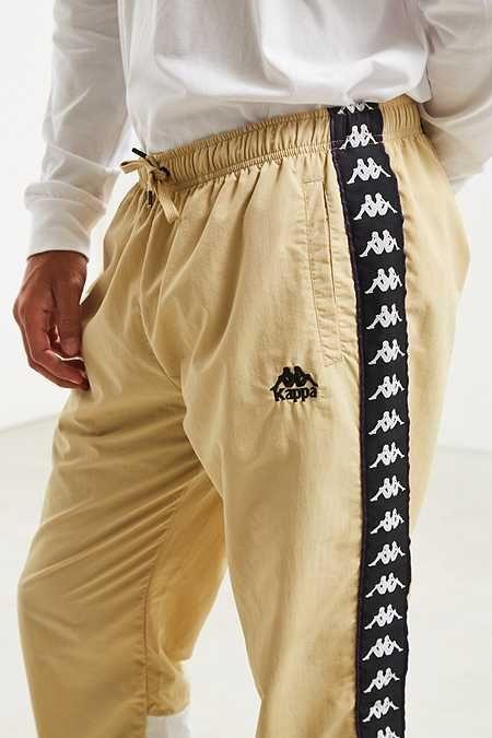a9cc3f52559dd Kappa Veronesi Wind Pant | vetements | Kappa clothing, Pants, Outfits