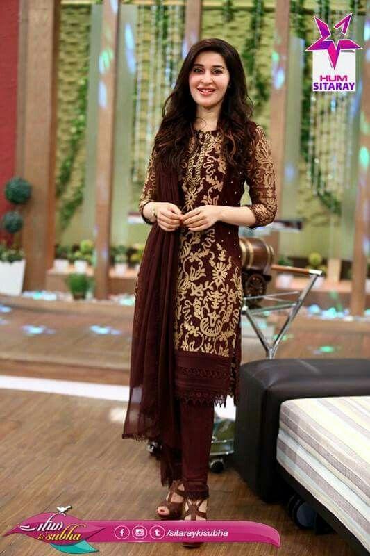 8a042b9ebc9 Shaista Lodhi Pakistani Wedding Dresses