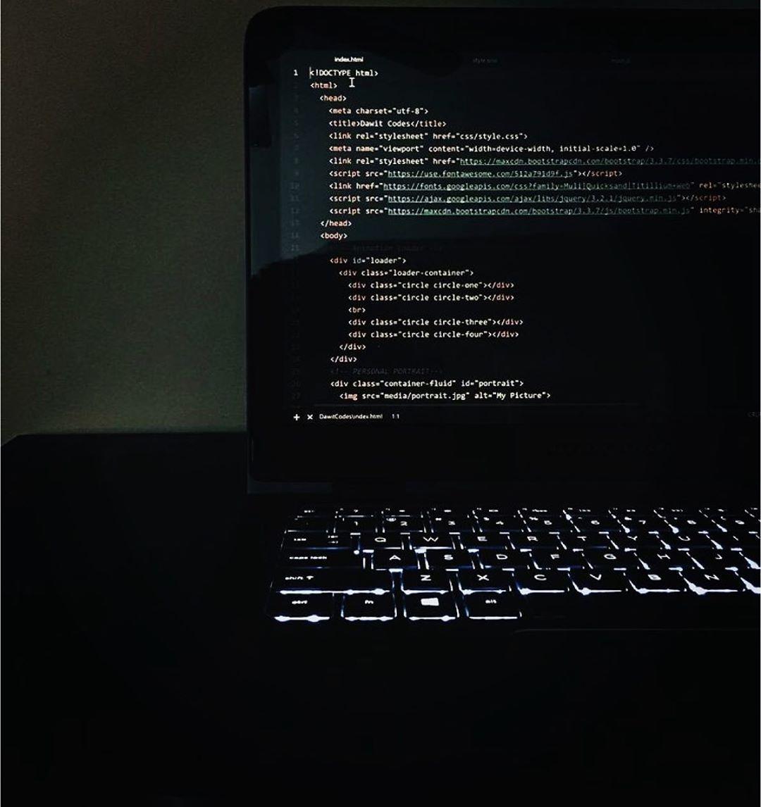 Genercodice Com Generacodice Sqlserver Php Developer Development Code Coding Codinglife Programmer Progr Perspective On Life Dark Aesthetic Aesthetic
