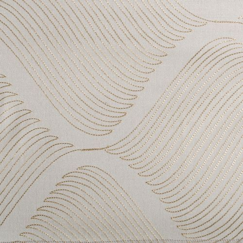 Softline Home Fashions Drapery Melbourne Swatch Set In