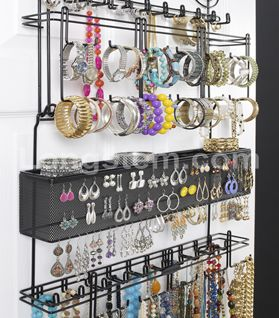 Shop Longstem Organizers Free Shipping 20 Off Coupons Deals