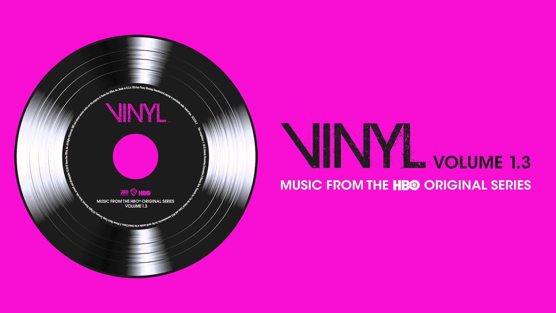 Neko Case Danny S Song Official Audio Hbo Original Series Hbo Vinyl Hbo