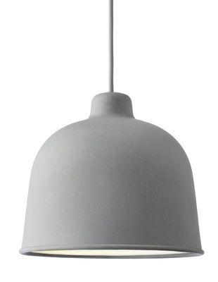 suspension grain 21 cm muuto lampe grains lighting et ceiling lights. Black Bedroom Furniture Sets. Home Design Ideas