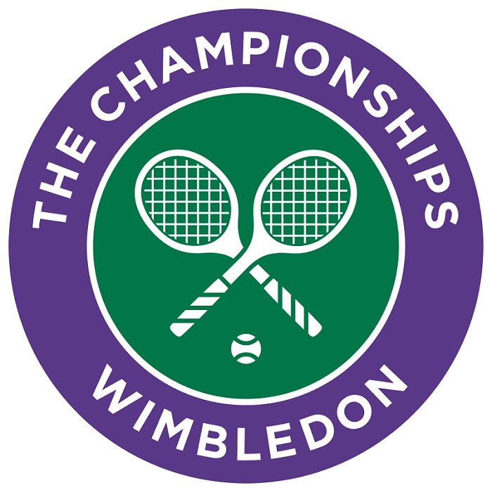 Wimbledon 2015 has officially started! Who will you be rooting for this year?!