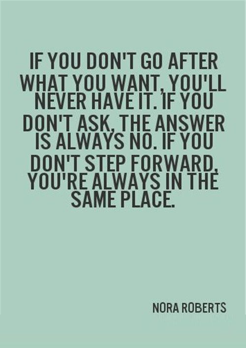 Motivational-Inspirational-Picture-Quotes-49