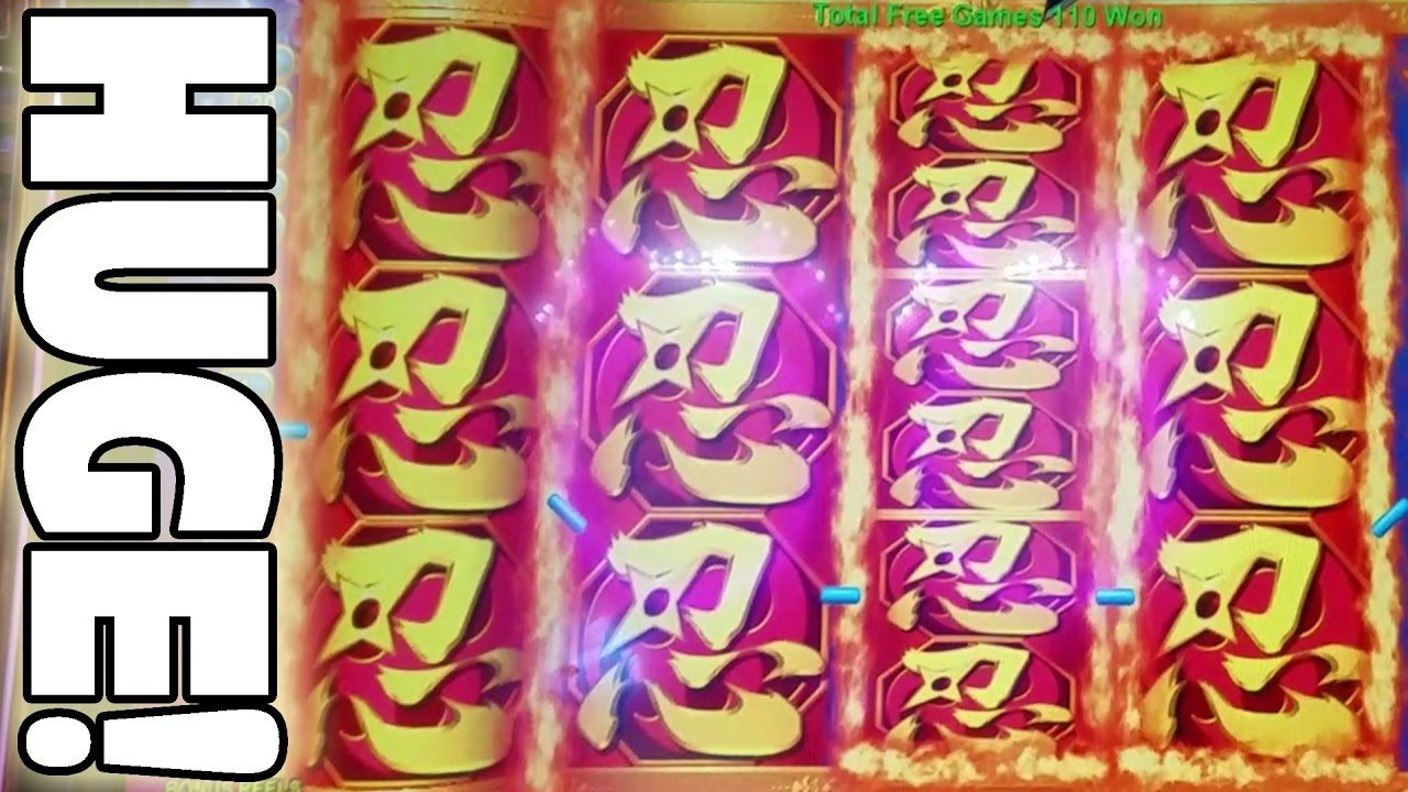THE WHOLE SHEBANG    HUGE WIN    FULL 600 SPIN BONUS #lasvegas #vegas #casino #slots #win #winning #winner