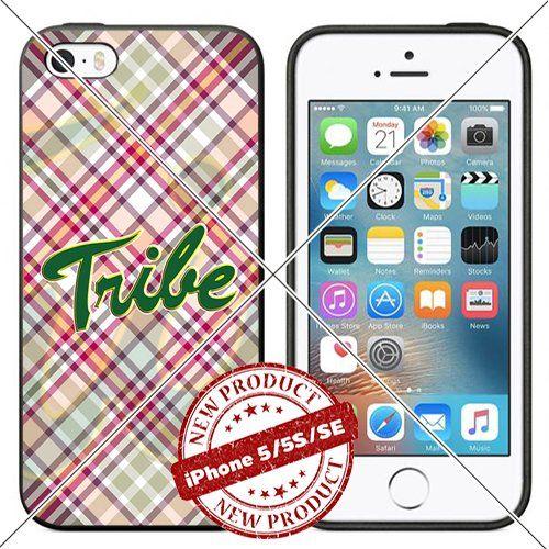 Iphone Case SE Case, iPhone 5/5s TPU Case Thin Apple Slim... https://www.amazon.com/dp/B01LJYKBQI/ref=cm_sw_r_pi_dp_x_f790xbZN2ZWZB