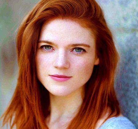 Kirsten Andrews