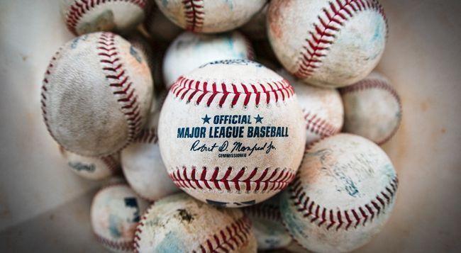 Kiwoom Heroes vs. LG Twins  5/15/20 KBO Baseball Pick and Prediction  #MLB #MLBPicks #BaseballPicks #FreePicks  #FreePick #SportsBetting #ExpertPick #ExpertBettingAdvice #SportsTipster #MLBTwitter #CPBL #SportsPicks #picks #KiwoomHeroes #LGTwins