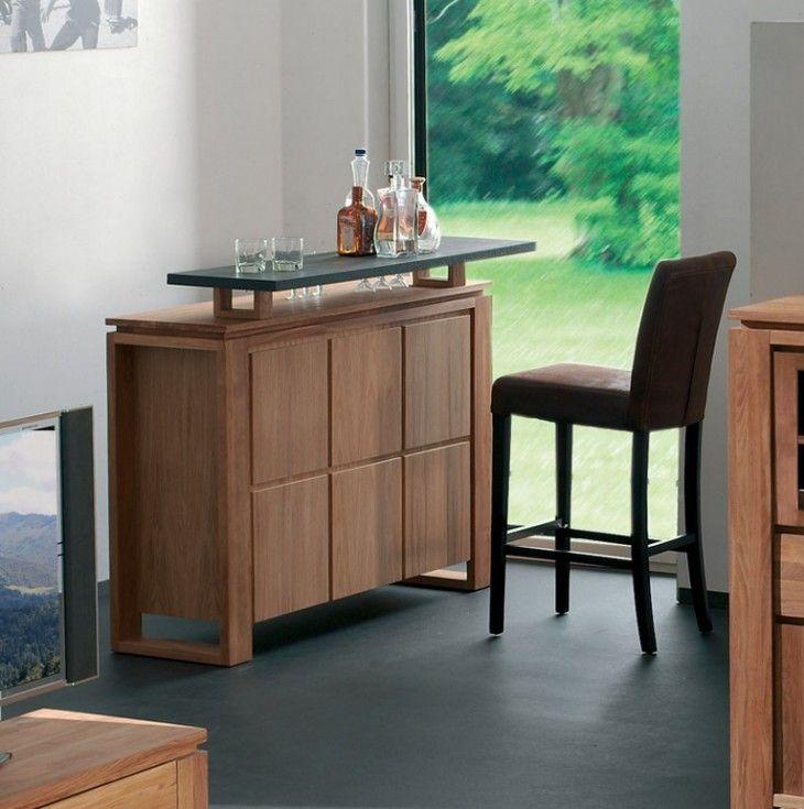 finest a dcouvrir chez cocktail scandinave des milliers de photos de dcoration intrieure postes. Black Bedroom Furniture Sets. Home Design Ideas