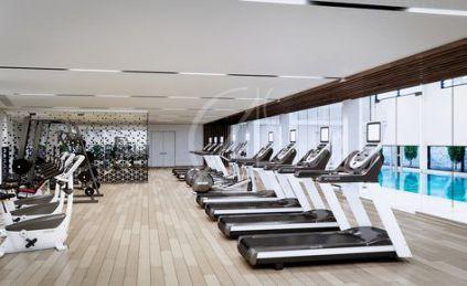 Fitness design gym treadmills 22+ Ideas #fitness #design
