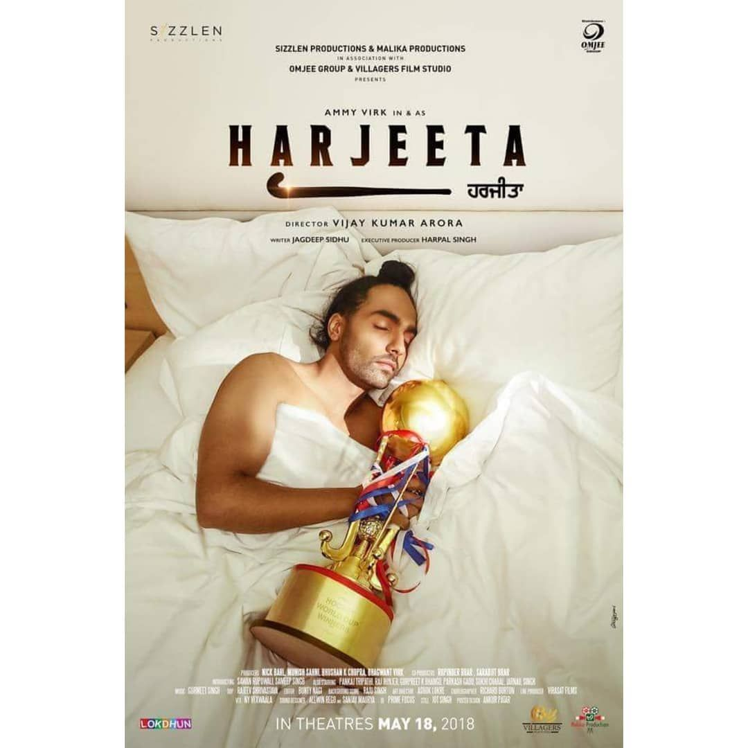 harjeeta punjabi full movie download filmywap