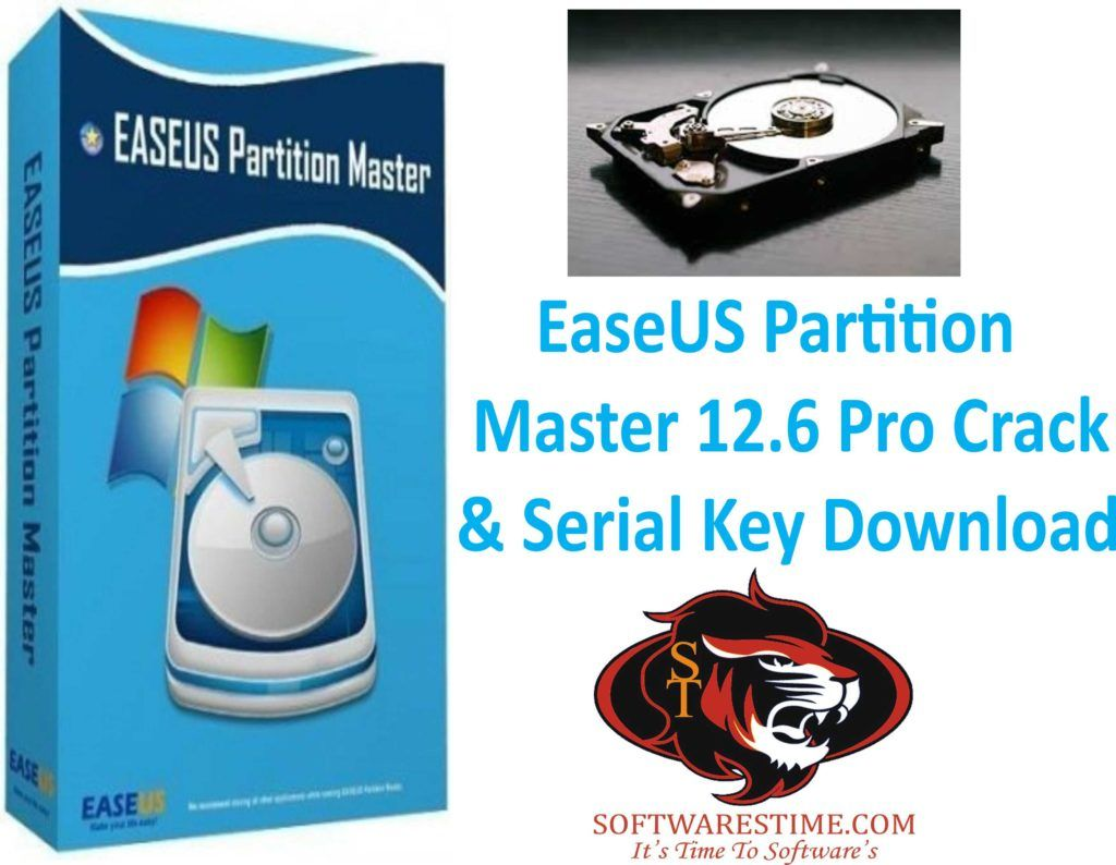 easeus data recovery 12.6.0 serial key free