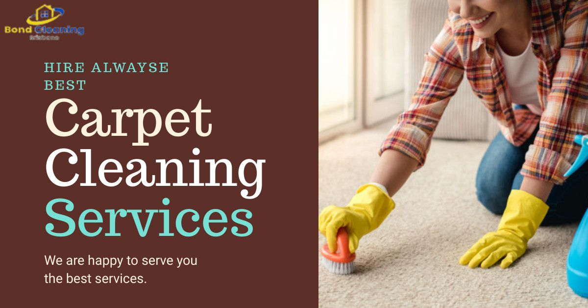 Carpet Cleaning Brisbane In 2020 How To Clean Carpet Carpet Cleaning Service Cleaning