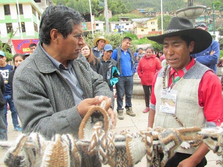 Los Saberes Ancestrales Son Formas De Educacion Comunitaria Servindi Servicios De Comunicacion Intercultural Educacion Pueblo Indigena Leyes Derecho