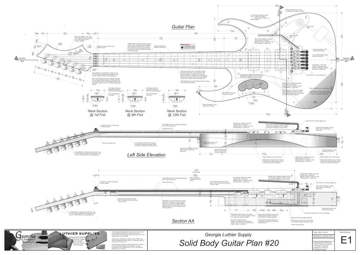 Image result for fender telecaster measurements guitar plans image result for fender telecaster measurements guitar plans pinterest fender telecaster and guitars malvernweather Choice Image