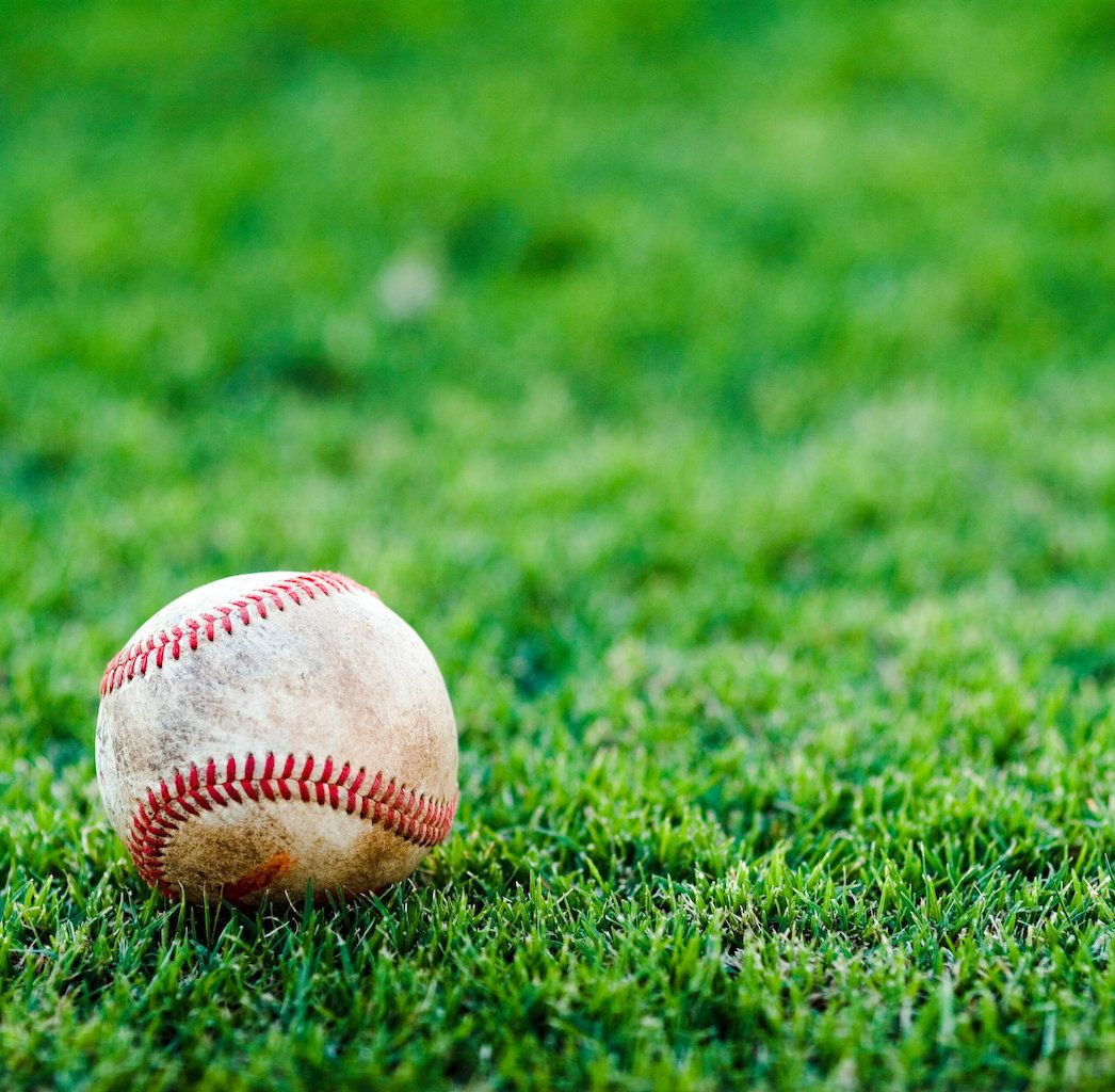 Mike Sweeney S Catholic Baseball Camp 2016 Kansas City Business Articles Business Training Baseball Camp