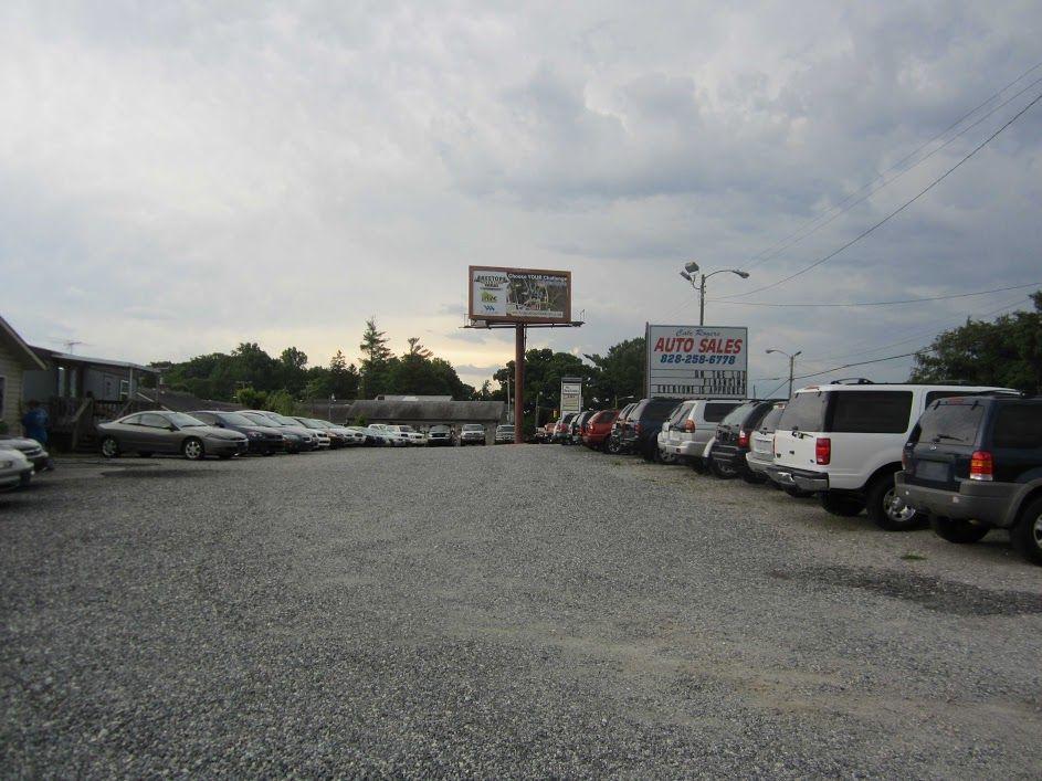 Rogers Auto Sales >> 10 Best Cale Rogers Auto Sales Inc Images Sales Website