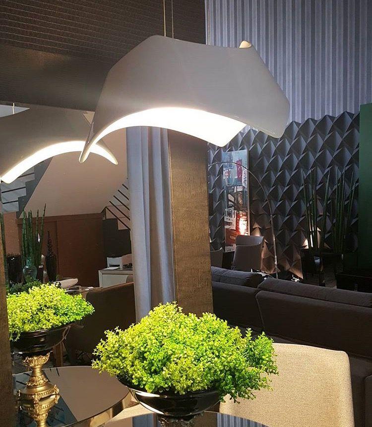 [ MAUI ] > Santiago Sevillano design  #MAUI #santiagosevillano #design #mantra #lightingcollection #lighting #spanishdesign #madeinspain #lifestyle #decoration #lamps #organicinspiration