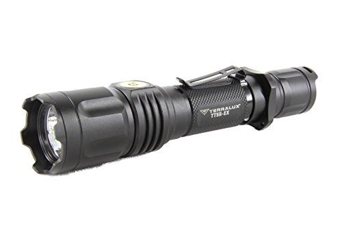 Streamlight 75495 Stinger Rechargeable LED Flashlight for sale online