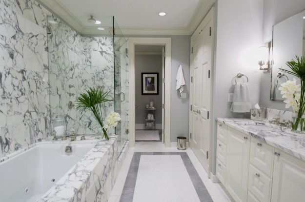 Arredare un bagno cieco bathroom ideas ◊◊◊