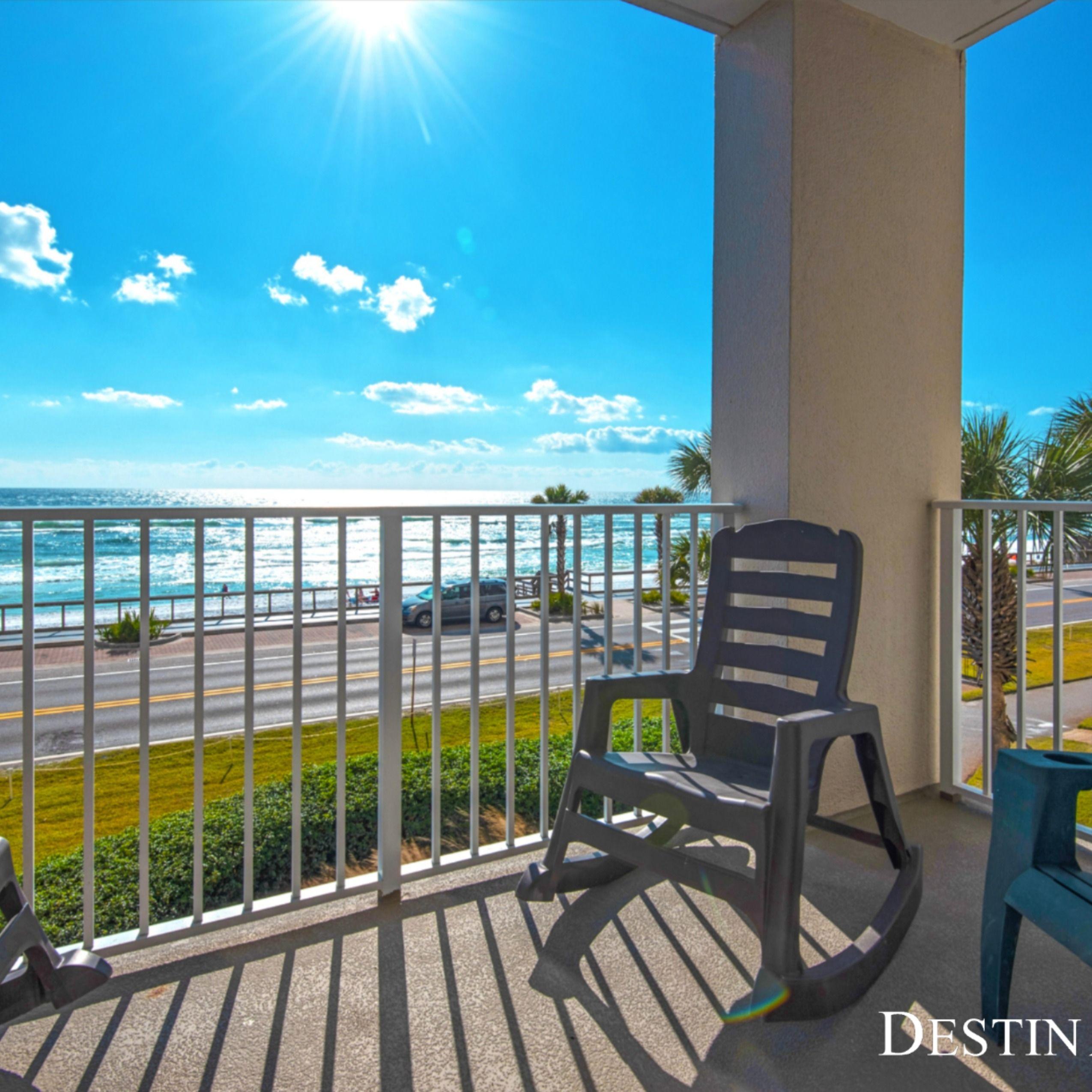 Majestic Sun 209a In 2020 Beach House Condos Seascape Resort Beach Condo