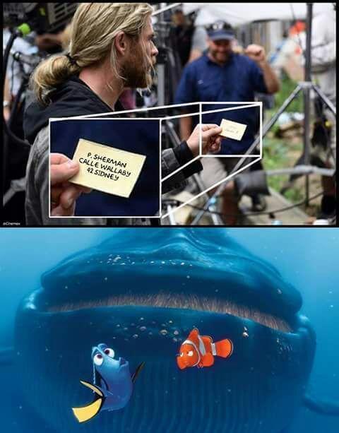 35 imágenes de Humor para Comiqueros [Memes] - Taringa!