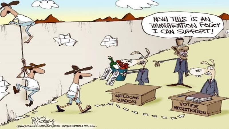 Illegal-Immigrants-California.jpg (800×450)
