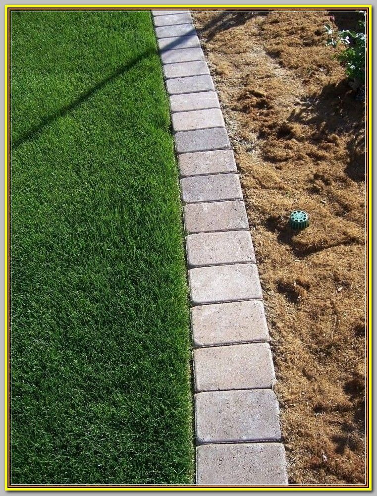 Pin On Lawn Landscaping