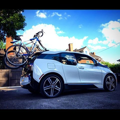 fahrradtr ger am i3 i3 allgemeine themen bmw i3 elektroauto forum caravaning bmw i3. Black Bedroom Furniture Sets. Home Design Ideas
