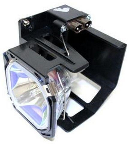 Mitsubishi Replacement Lamps And Bulbs For Projector