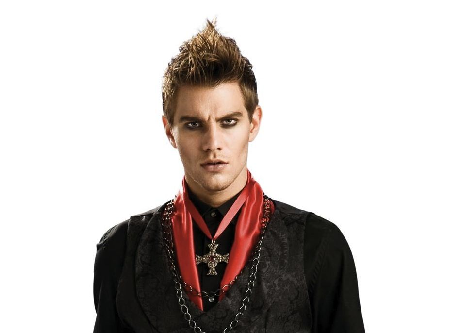 dracula costume ideas - Google Search  sc 1 st  Pinterest : awesome vampire costumes  - Germanpascual.Com