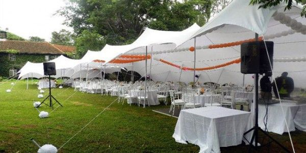 Stretch Tents Sale in kenya | Hire stretch tents in kenya & Stretch Tents Sale in kenya | Hire stretch tents in kenya | car ...
