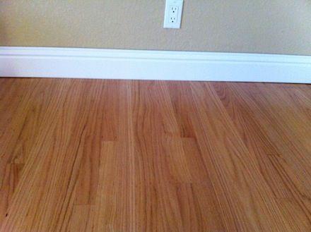 Pin By Wood Floor Business On Wood Flooring Installation Tips Flooring Wood Floors Floor Installation