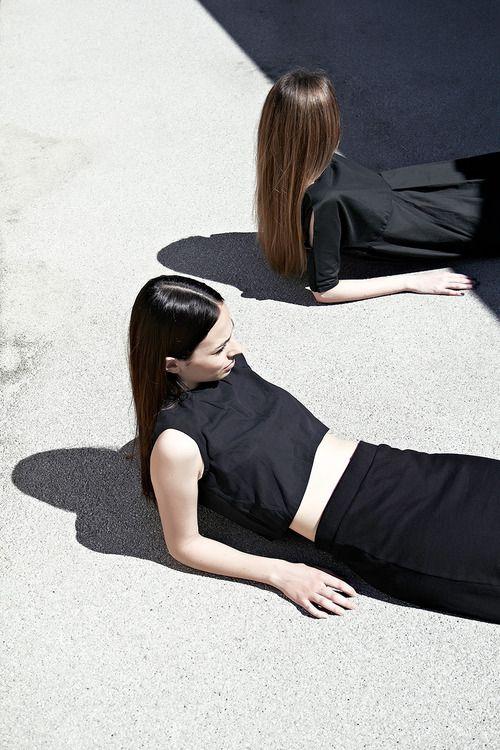 Pin Von Michellibelliii Auf Photo Mode Editorials