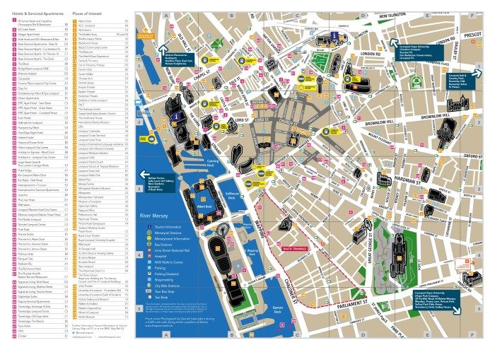 Liverpool City Map PDF File download a printable Image File Official website liverpool hotel and ...