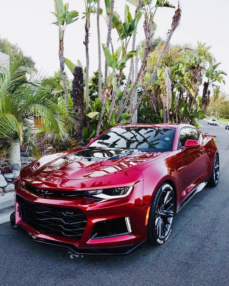 The Best Luxury Cars Los Mejores Coches De Lujo Cochesdelujo Superdeportivo Supercars Autos Mylux Coches Deportivos De Lujo Camaro Zl1 Ruedas De Coche